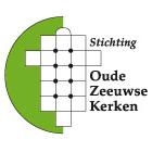Stichting Oude Zeeuwse Kerken